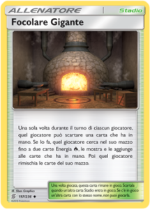 Carte-197-Espansione-SL11-GCC-PokemonTimes-it