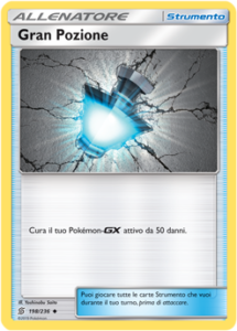 Carte-198-Espansione-SL11-GCC-PokemonTimes-it
