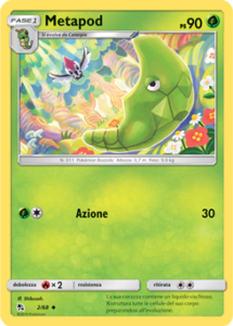 Carte-2-Espansione-Destino-Sfuggente-GCC-PokemonTimes-it