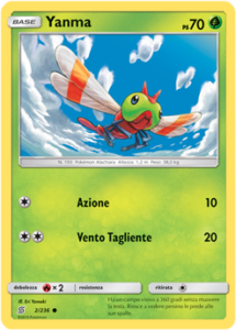Carte-2-Espansione-SL11-GCC-PokemonTimes-it