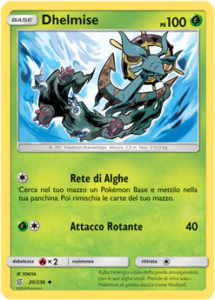 Carte-20-Espansione-SL11-GCC-PokemonTimes-it