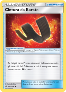 Carte-201-Espansione-SL11-GCC-PokemonTimes-it