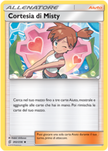 Carte-202-Espansione-SL11-GCC-PokemonTimes-it