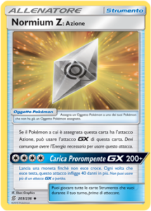 Carte-203-Espansione-SL11-GCC-PokemonTimes-it