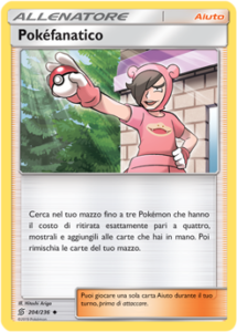 Carte-204-Espansione-SL11-GCC-PokemonTimes-it