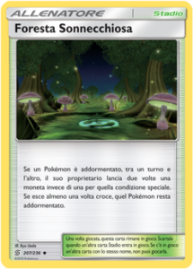 Carte-207-Espansione-SL11-GCC-PokemonTimes-it