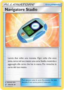 Carte-208-Espansione-SL11-GCC-PokemonTimes-it
