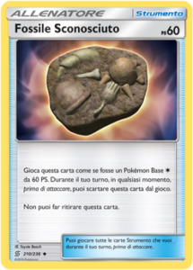 Carte-210-Espansione-SL11-GCC-PokemonTimes-it