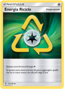 Carte-212-Espansione-SL11-GCC-PokemonTimes-it