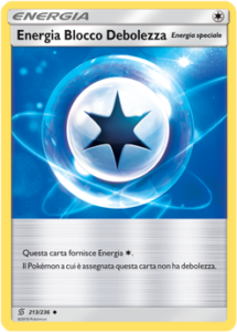 Carte-213-Espansione-SL11-GCC-PokemonTimes-it