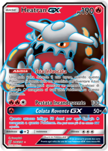 Carte-216-Espansione-SL11-GCC-PokemonTimes-it