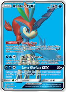 Carte-219-Espansione-SL11-GCC-PokemonTimes-it