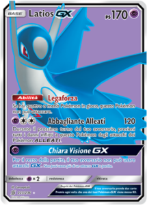Carte-223-Espansione-SL11-GCC-PokemonTimes-it