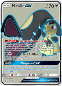 Carte-227-Espansione-SL11-GCC-PokemonTimes-it