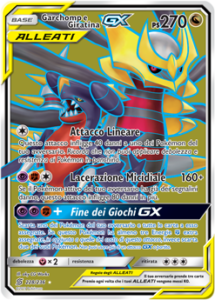 Carte-228-Espansione-SL11-GCC-PokemonTimes-it