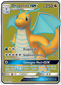 Carte-229-Espansione-SL11-GCC-PokemonTimes-it