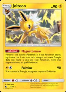 Carte-23-Espansione-Destino-Sfuggente-GCC-PokemonTimes-it