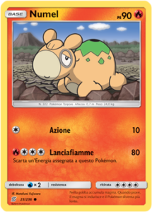 Carte-23-Espansione-SL11-GCC-PokemonTimes-it