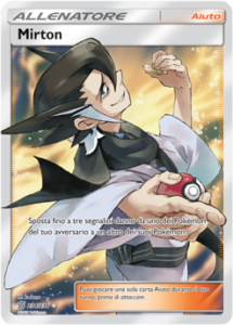 Carte-234-Espansione-SL11-GCC-PokemonTimes-it