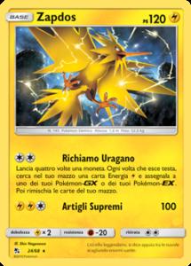 Carte-24-Espansione-Destino-Sfuggente-GCC-PokemonTimes-it
