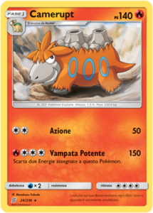 Carte-24-Espansione-SL11-GCC-PokemonTimes-it