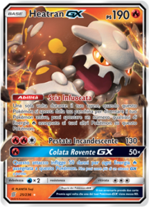 Carte-25-Espansione-SL11-GCC-PokemonTimes-it