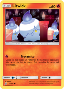 Carte-27-Espansione-SL11-GCC-PokemonTimes-it