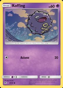 Carte-28-Espansione-Destino-Sfuggente-GCC-PokemonTimes-it