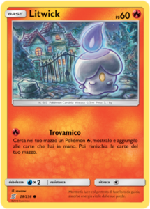 Carte-28-Espansione-SL11-GCC-PokemonTimes-it