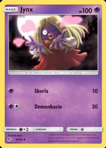Carte-30-Espansione-Destino-Sfuggente-GCC-PokemonTimes-it