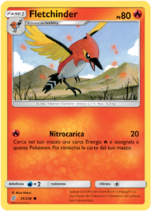 Carte-31-Espansione-SL11-GCC-PokemonTimes-it