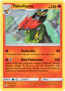 Carte-32-Espansione-SL11-GCC-PokemonTimes-it