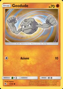 Carte-33-Espansione-Destino-Sfuggente-GCC-PokemonTimes-it