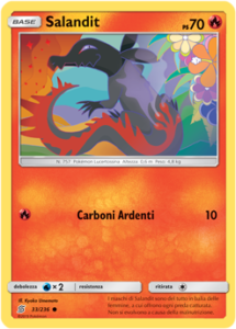 Carte-33-Espansione-SL11-GCC-PokemonTimes-it