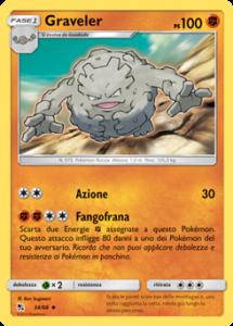 Carte-34-Espansione-Destino-Sfuggente-GCC-PokemonTimes-it