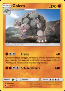 Carte-35-Espansione-Destino-Sfuggente-GCC-PokemonTimes-it