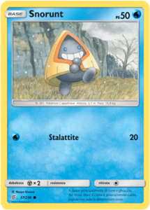 Carte-37-Espansione-SL11-GCC-PokemonTimes-it