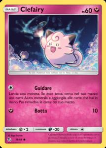Carte-38-Espansione-Destino-Sfuggente-GCC-PokemonTimes-it