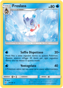 Carte-38-Espansione-SL11-GCC-PokemonTimes-it