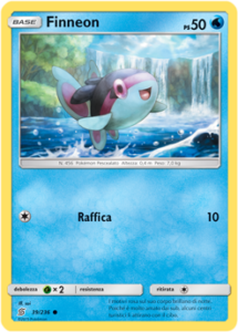 Carte-39-Espansione-SL11-GCC-PokemonTimes-it