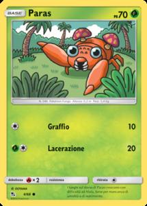 Carte-4-Espansione-Destino-Sfuggente-GCC-PokemonTimes-it