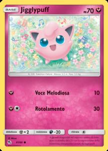 Carte-41-Espansione-Destino-Sfuggente-GCC-PokemonTimes-it