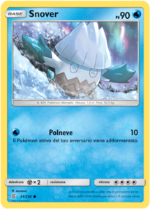 Carte-41-Espansione-SL11-GCC-PokemonTimes-it