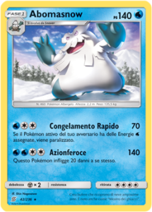 Carte-42-Espansione-SL11-GCC-PokemonTimes-it