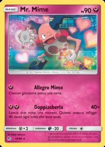 Carte-43-Espansione-Destino-Sfuggente-GCC-PokemonTimes-it