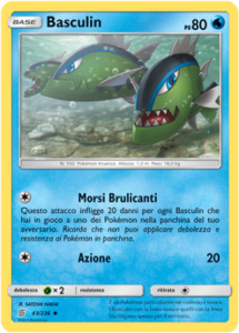 Carte-43-Espansione-SL11-GCC-PokemonTimes-it