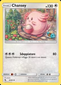 Carte-46-Espansione-Destino-Sfuggente-GCC-PokemonTimes-it