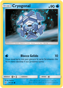Carte-46-Espansione-SL11-GCC-PokemonTimes-it