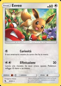 Carte-48-Espansione-Destino-Sfuggente-GCC-PokemonTimes-it