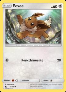 Carte-49-Espansione-Destino-Sfuggente-GCC-PokemonTimes-it